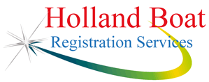 Holland Boat Registration Services